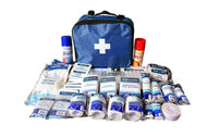Elite Sports First Aid Kit