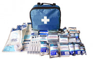 Childrens Sports First Aid Kit