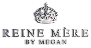 Reine Mère by Megan