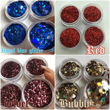 Load image into Gallery viewer, Wholesale Bulk Glitter