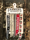 Farmhouse Ribbon Collection
