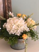 Load image into Gallery viewer, The Gloria Farmhouse Centerpiece