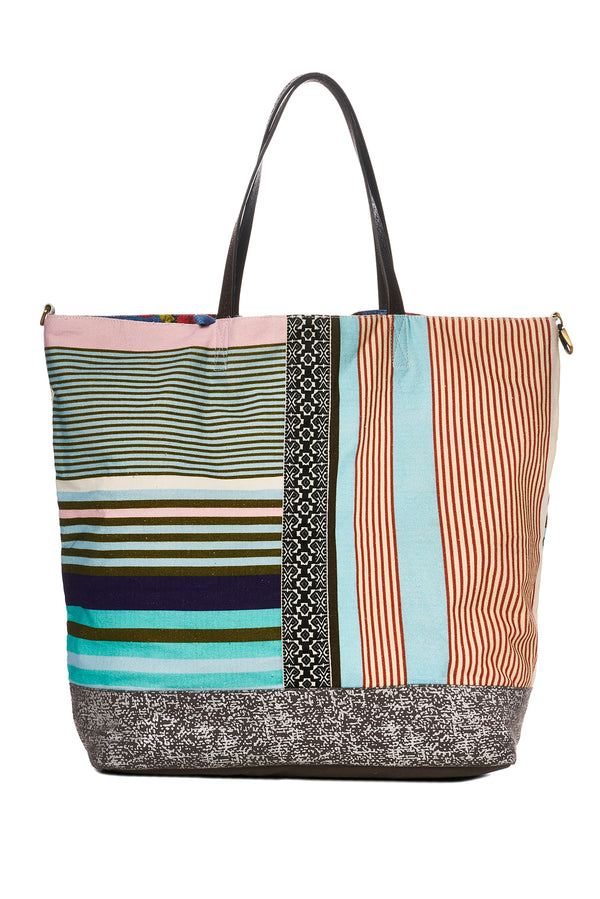 "Shopper ""Oliana"""