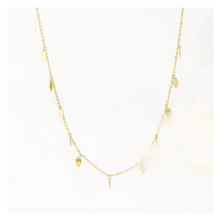 Collier - Alienor
