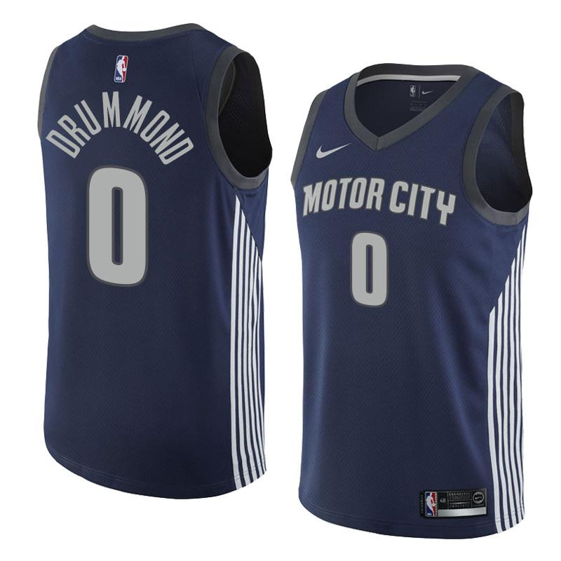 ... new zealand andre drummond pistons jersey c4345 a35f2 c62e0accf