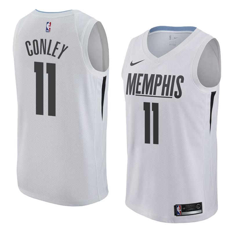 2876b8b15c3 ... coupon code new design f9cc1 8f8f3 mike conley grizzlies jersey c0b42  5d3c7