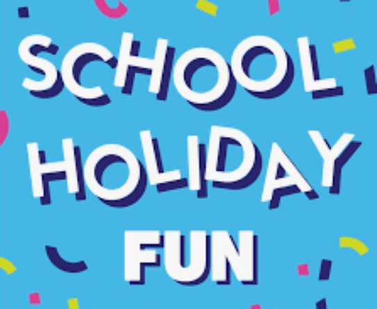 Our Top Fun Activities This School Holidays
