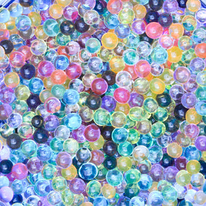 Water Beads - Biodegradable