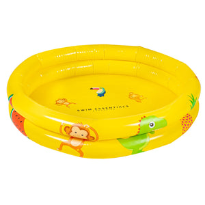 Inflatable Baby Swimmingpool