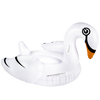 Inflatable Swan White Float