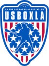 usboxla box goalie equipment