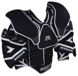 Boddam AirLite Chest Protector - Cat 3 (Pre-Order)