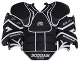 Boddam AirLite Chest Protector - Cat 3