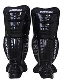 Boddam Kustom Form Leg Guards - Cat 2 (Custom)