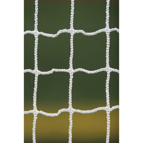 Brine Backstop Replacement Mesh