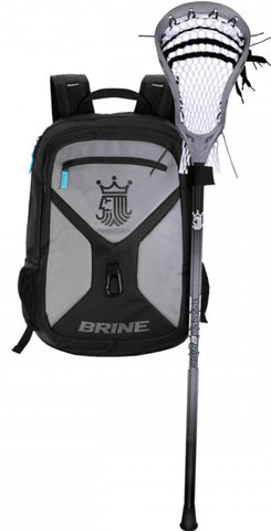 Brine Blueprint Backpack