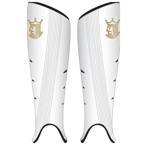 Brine Cempra Goalie Leg Guards