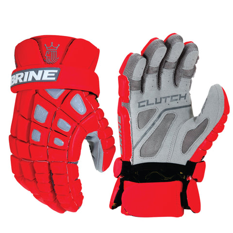 Brine Clutch Elite Gloves