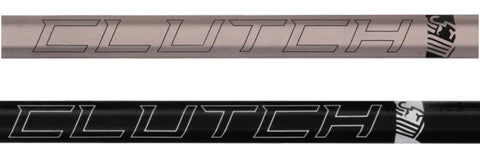 Brine Clutch Friction Defense Shaft