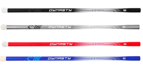 Brine Dynasty Cinch Shaft