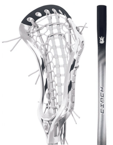 Brine Dynasty Elite Complete Stick