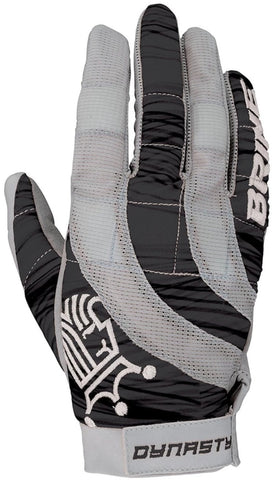 Brine Dynasty Women's Glove