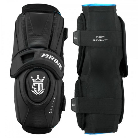Brine King Elite Arm Guards