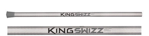 Brine King Swizz SC Defense Shaft