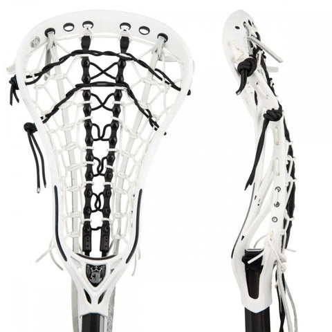Brine Mantra IV Head