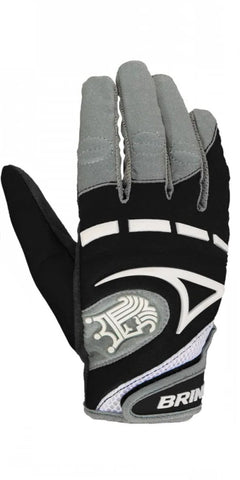 Brine Mantra Women's Gloves