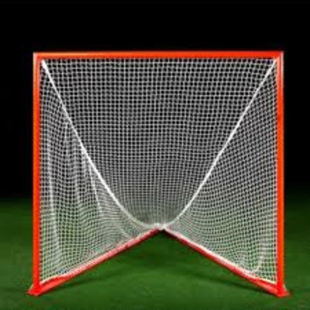 Brine Professional Game Goal