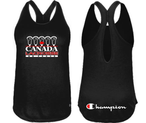 Champion Women's Tank Top