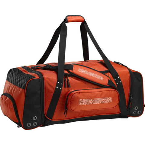 Maverik 365 Bag