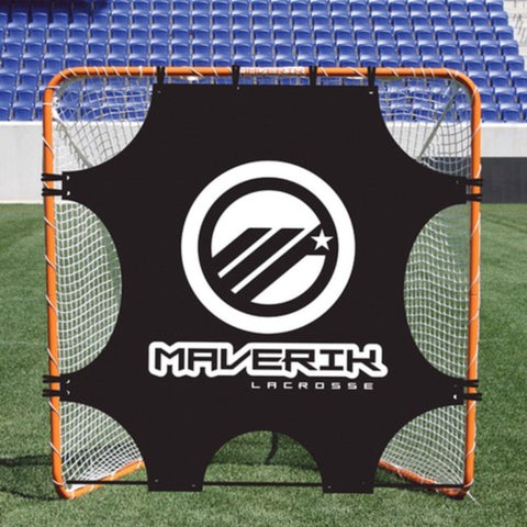 Maverik Goal Blocker