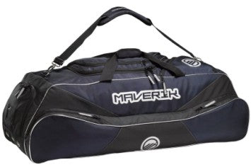 Maverik Kastle Equipment Bag