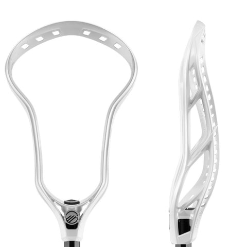 Maverik Optik 2.0 Head