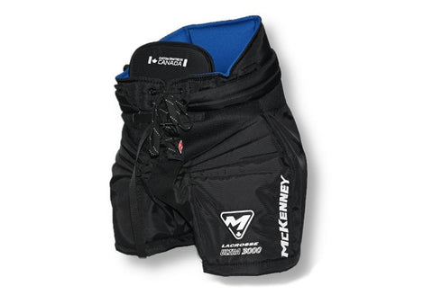 McKenney Ultra 3000 Pants - Cat 1