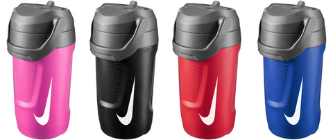 Nike Fuel 64 oz Jug