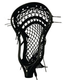 StringKing Legend Senior Head Strung