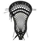 StringKing Mark 2A Strung Head