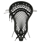 StringKing Mark2D Strung Head