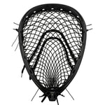 StringKing Mark 2G Goalie Head - Strung