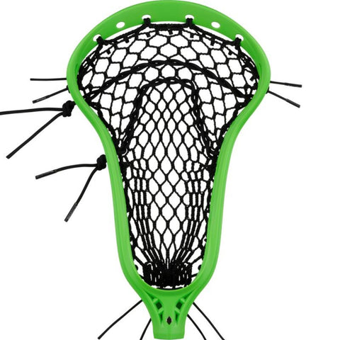 StringKing Mark 2 Midfield Women's Head - HEADSTRONG