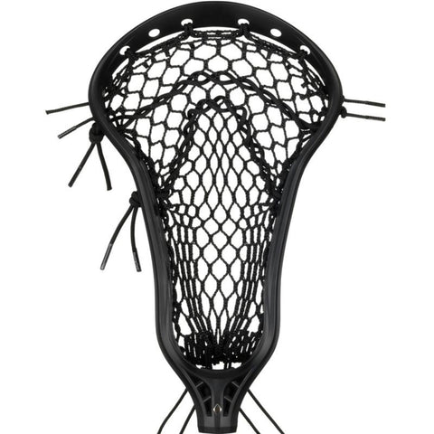 StringKing Mark 2 Offense Women's Head Strung