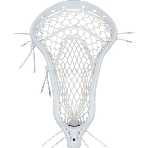 StringKing Mark 2 Midfield Women's Head Strung