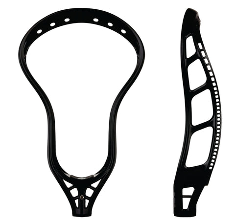 StringKing Mark 2V Head