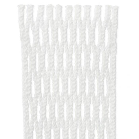 StringKing Type 4X Semi-Hard Mesh