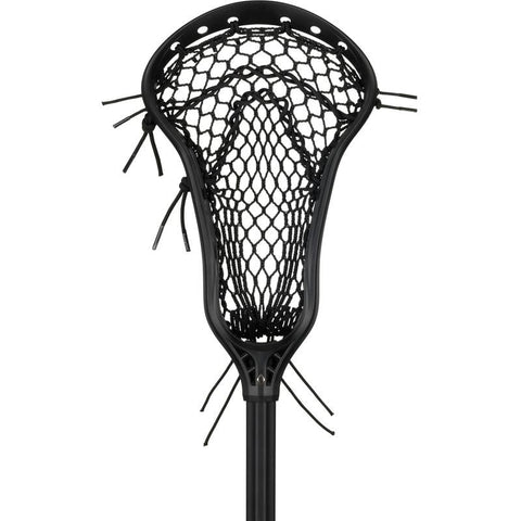 StringKing Women's Complete 2 Pro Offense Stick
