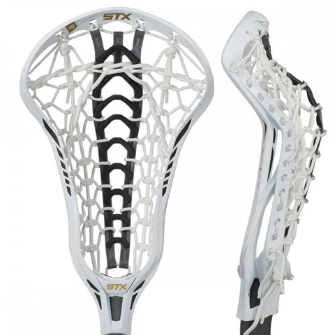 STX Crux 600 Head - Launch II Pocket