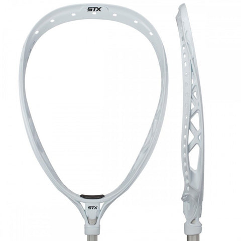 STX Eclipse II Head